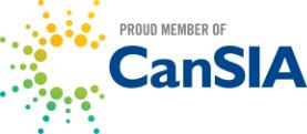 CanSIA Member logo