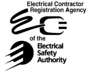 ECRA/ESA 7001714