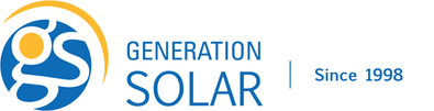 Generation Solar